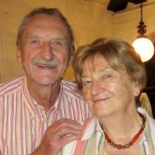 Bild des Benutzers Johannes und Marlene